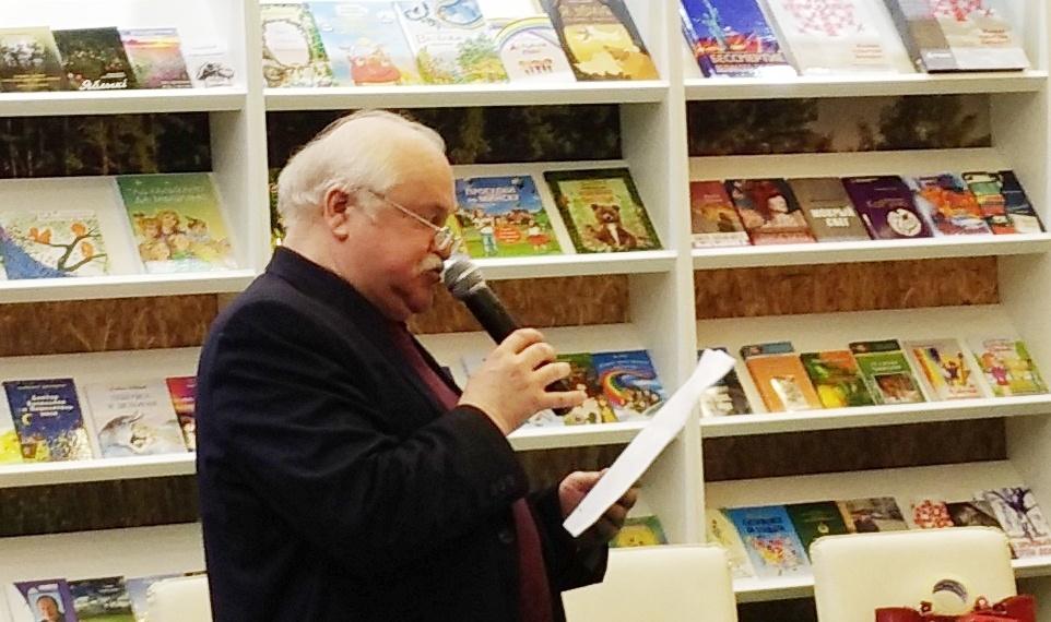 У Мінску праходзіць міжнародная кніжная выстава-кірмаш (фота)