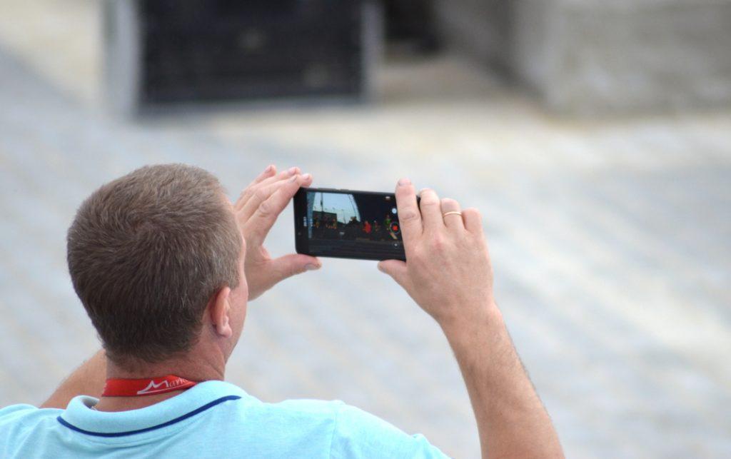Як у Мядзеле прайшло выступленне Нацыянальнага акадэмічнага канцэртнага аркестра Беларусі (фота, відэа)
