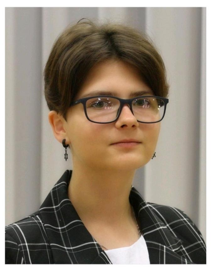Выпускница Нарочской СШ №2 получила 100 баллов на централизованном тестировании